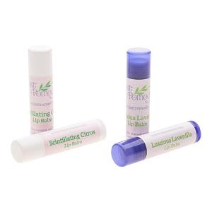 Lost-Remedy-CBD-Oil-Infused-Lip-Balms