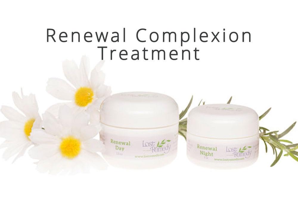 renewal-complexion-cdb-treatment