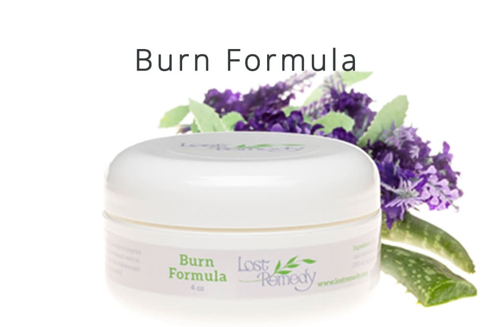 burn_formula_relief-with-cbd-oil-gallery