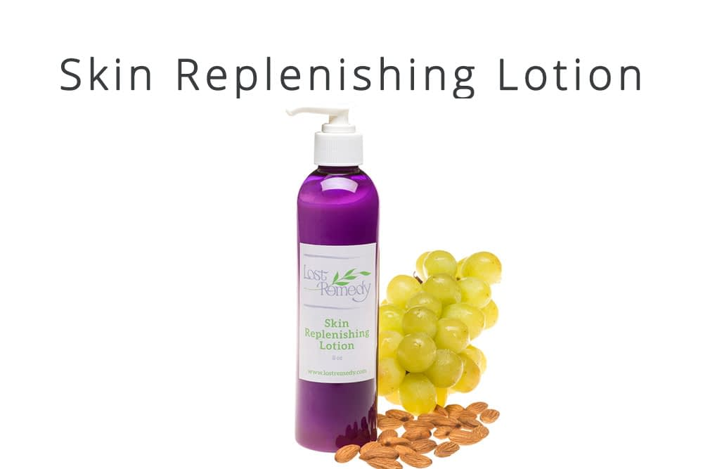 skin_replenishing_lotion-with-cbd-oil