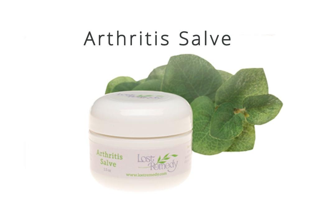 arthritis_relief-cbd-oil-salve_image