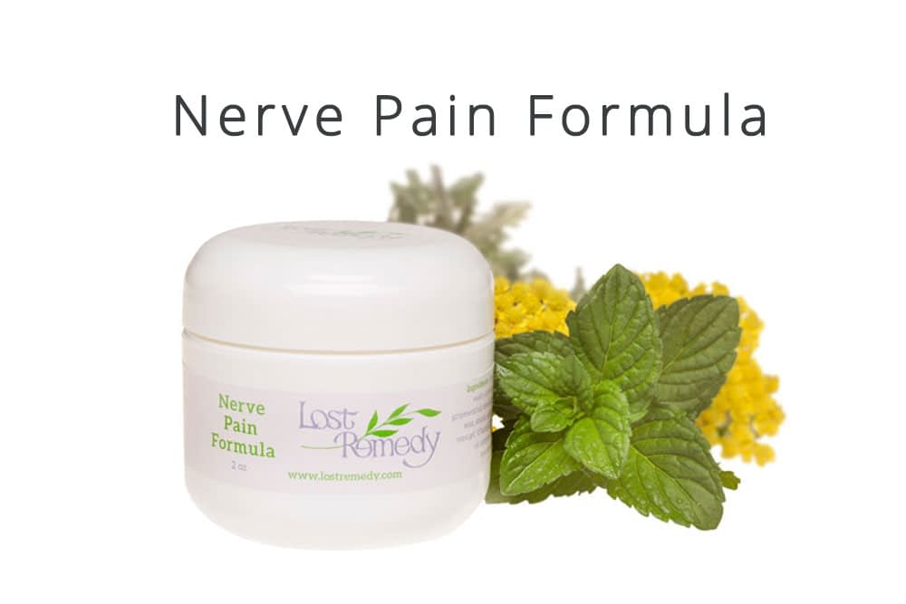 nerve-pain-relief-with-cbd-gallery-image
