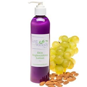 skin-replenishing-lotion